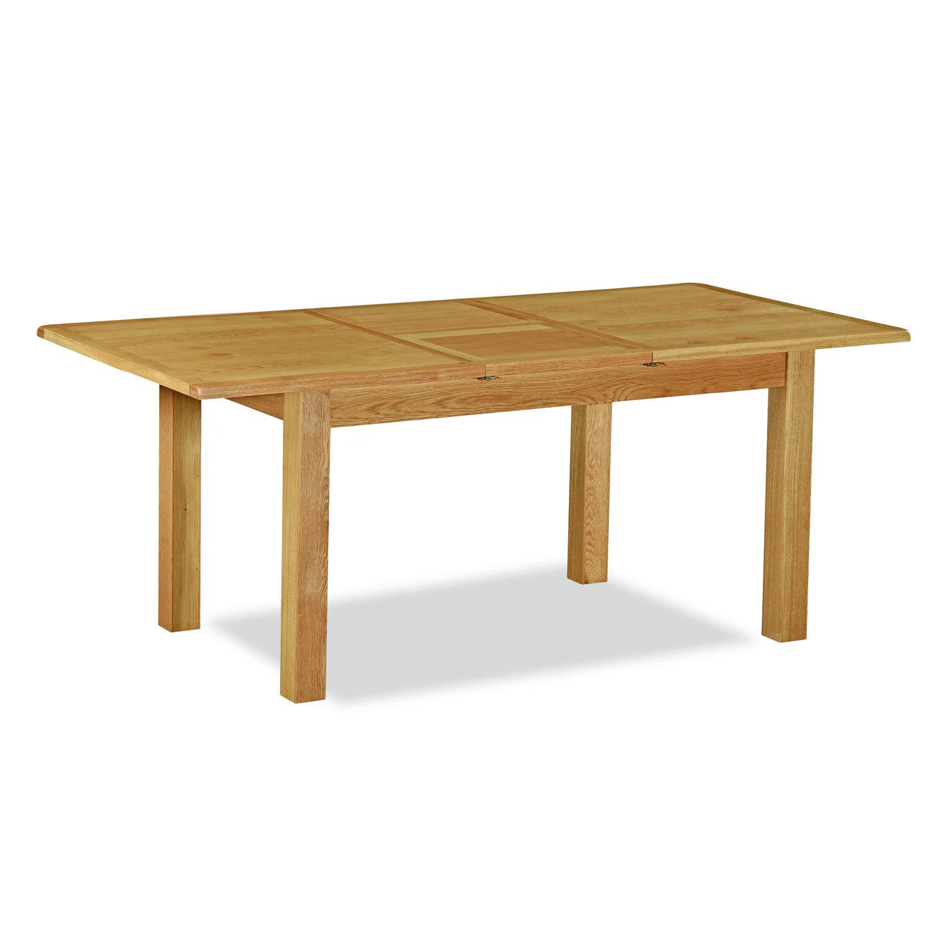 Bergerac petite small extendable table desire furnishings for Petite table extensible